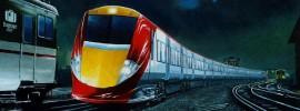 Gatwick_Express-Ian_Walmsley-2