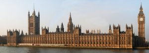 Reforming the House of Lords: A 21st Century Proposal
