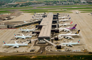 Heathrow Third Runway: A Horrible Mistake